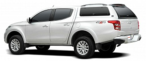 CARRYBOY S0 Mitsubishi L200 NEW