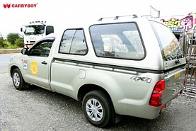CARRYBOY Toyota Hilux model 840