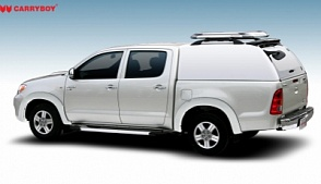 CARRYBOY S560 WO Toyota Hilux
